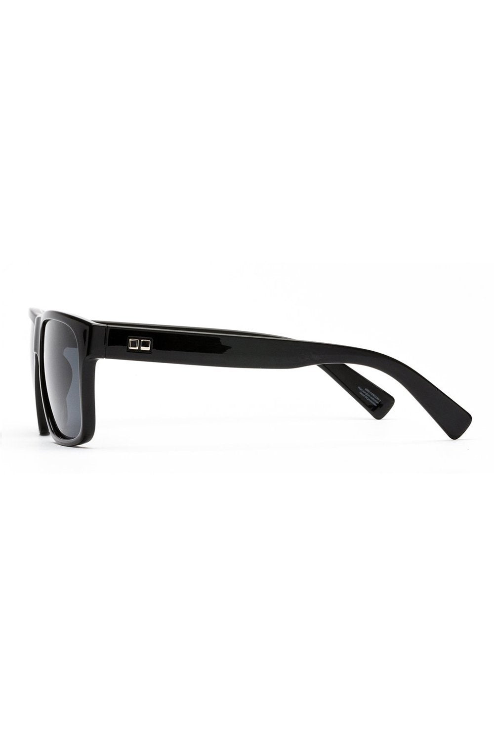 120843f02b Buy Otis - Life On Mars Sunglasses