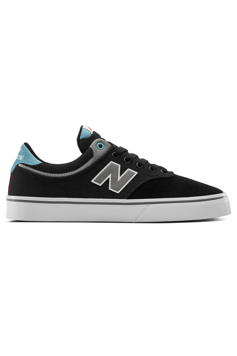 New Balance Numeric 255 Shoes | Shop New Balance Numeric Online