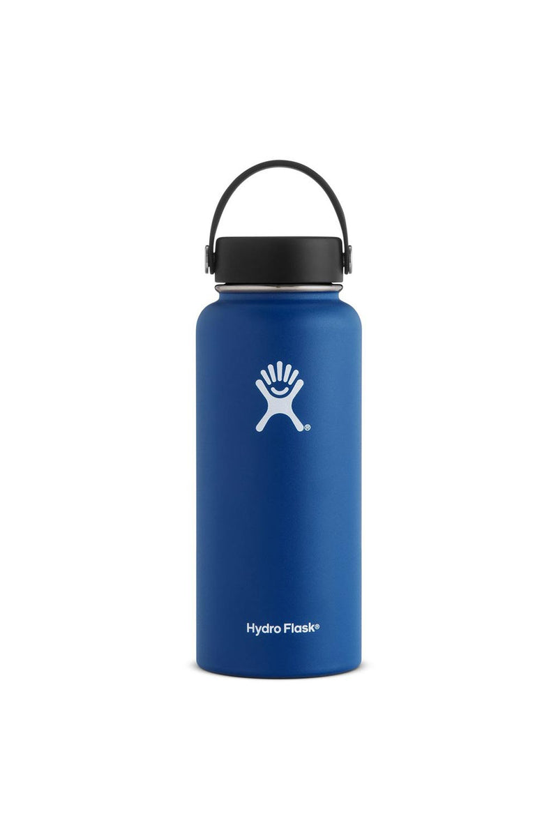 Hydro Flask 32oz Wide Mouth Bottle | Hydro Flask Drink Bottles