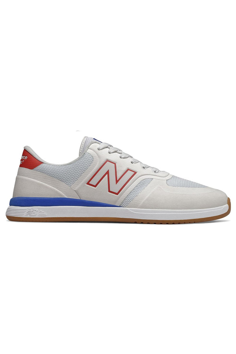New Balance Numeric 420 Shoes | Shop New Balance Numeric Online