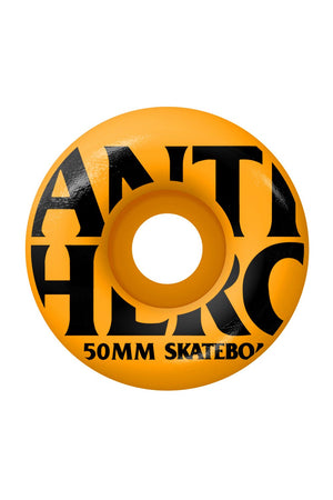 Antihero New Pigeon Mini Complete - 7.375""