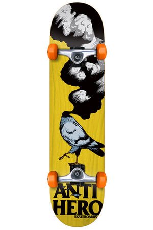 Antihero New Pigeon Mini Complete - 7.375"