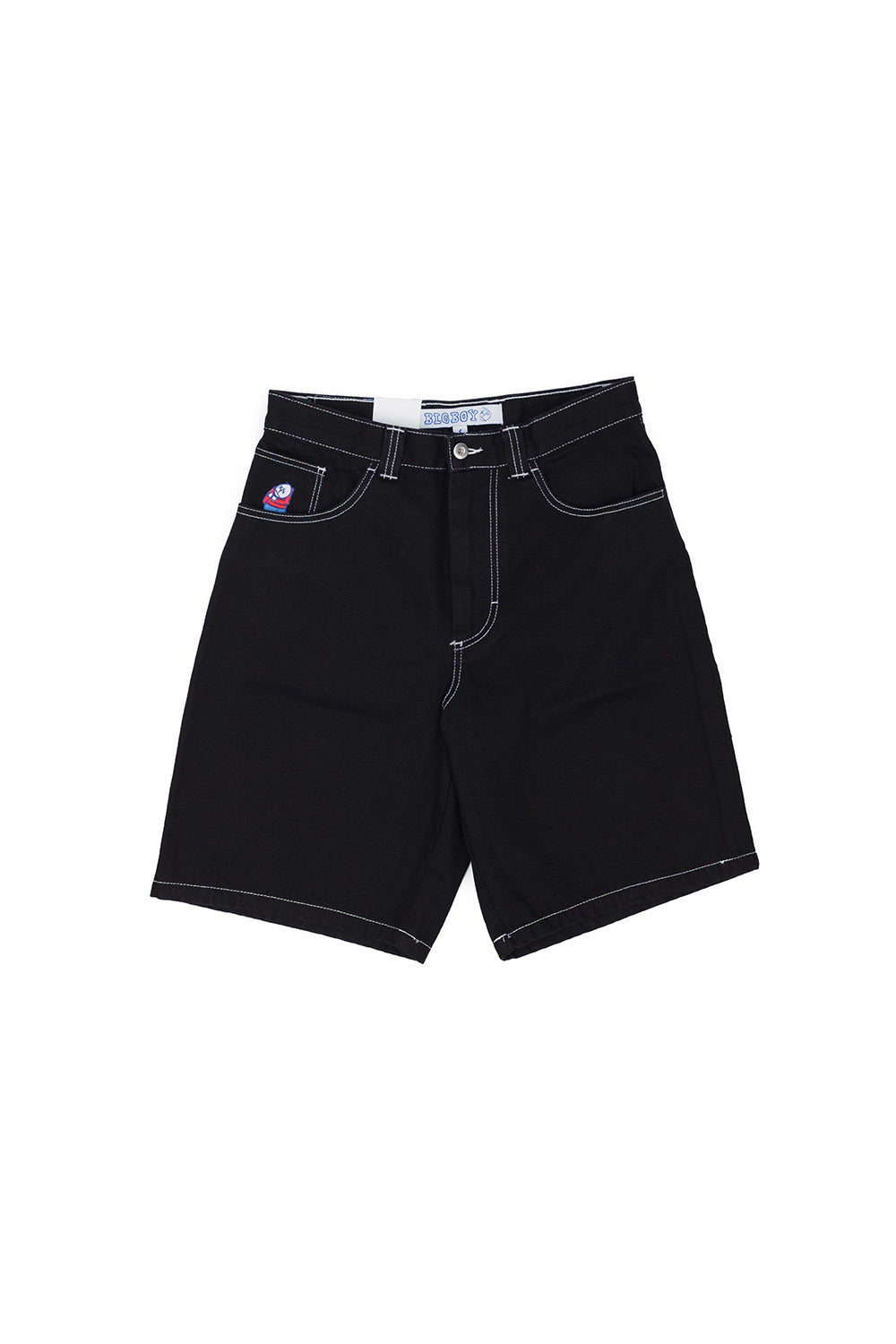 Polar Skate Co Big Boy Shorts