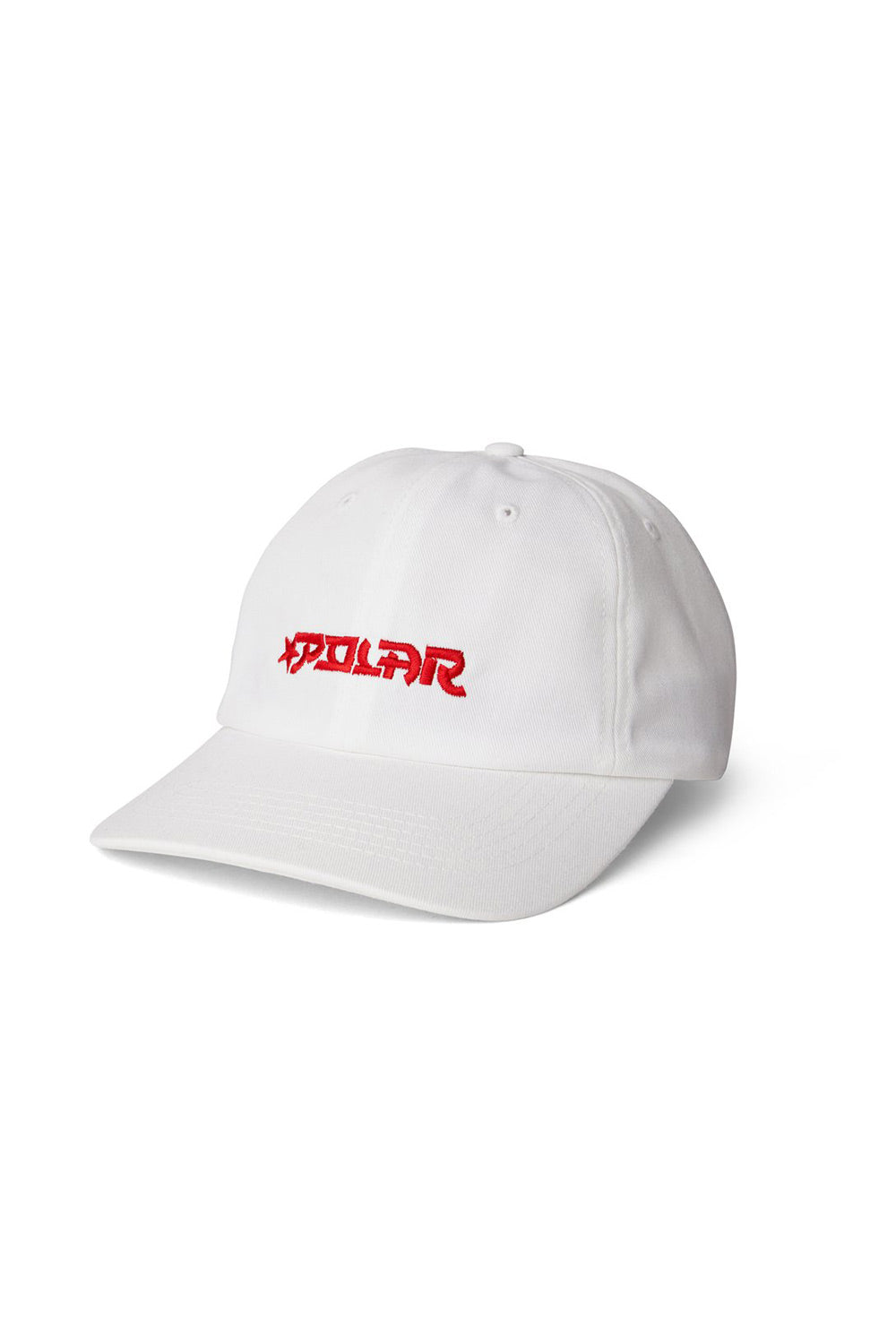 Polar Skate Co Star Cap