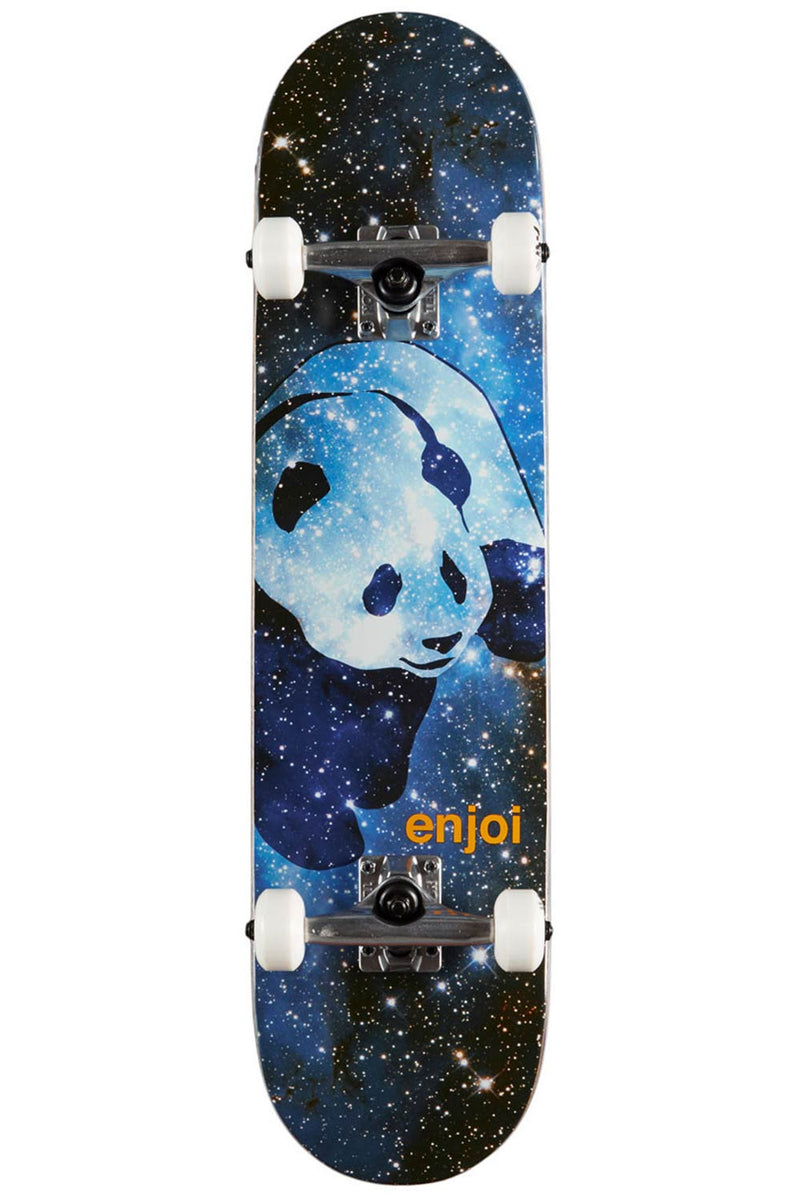 Complete Skateboards Newcastle | enjoi Complete - 7.75""