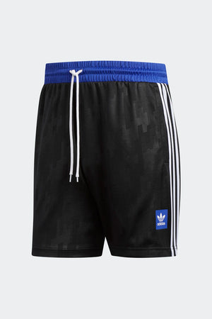 Buy Adidas Dodson Shorts | Buy Adidas Clothing Online