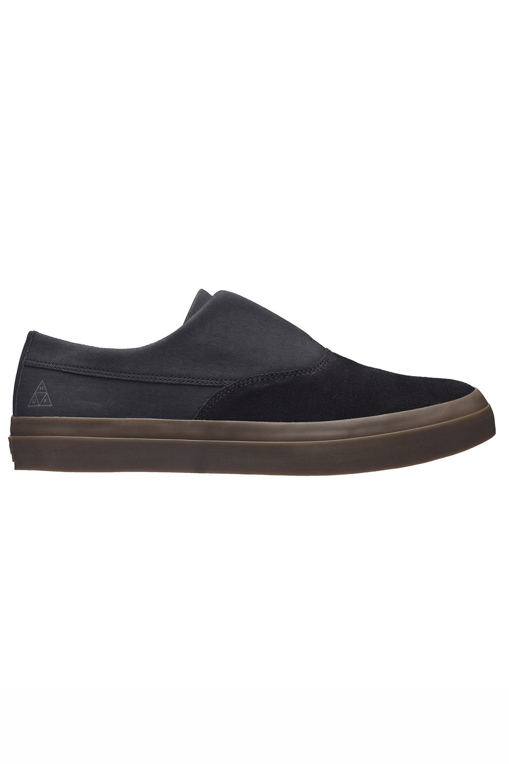 Buy HUF Dylan Slip On Shoes | Buy HUF Footwear Online Australia