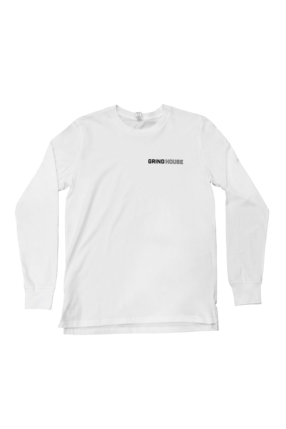 Buy Grindhouse Long Sleeve T-Shirt | Buy Grindhouse Merch Online