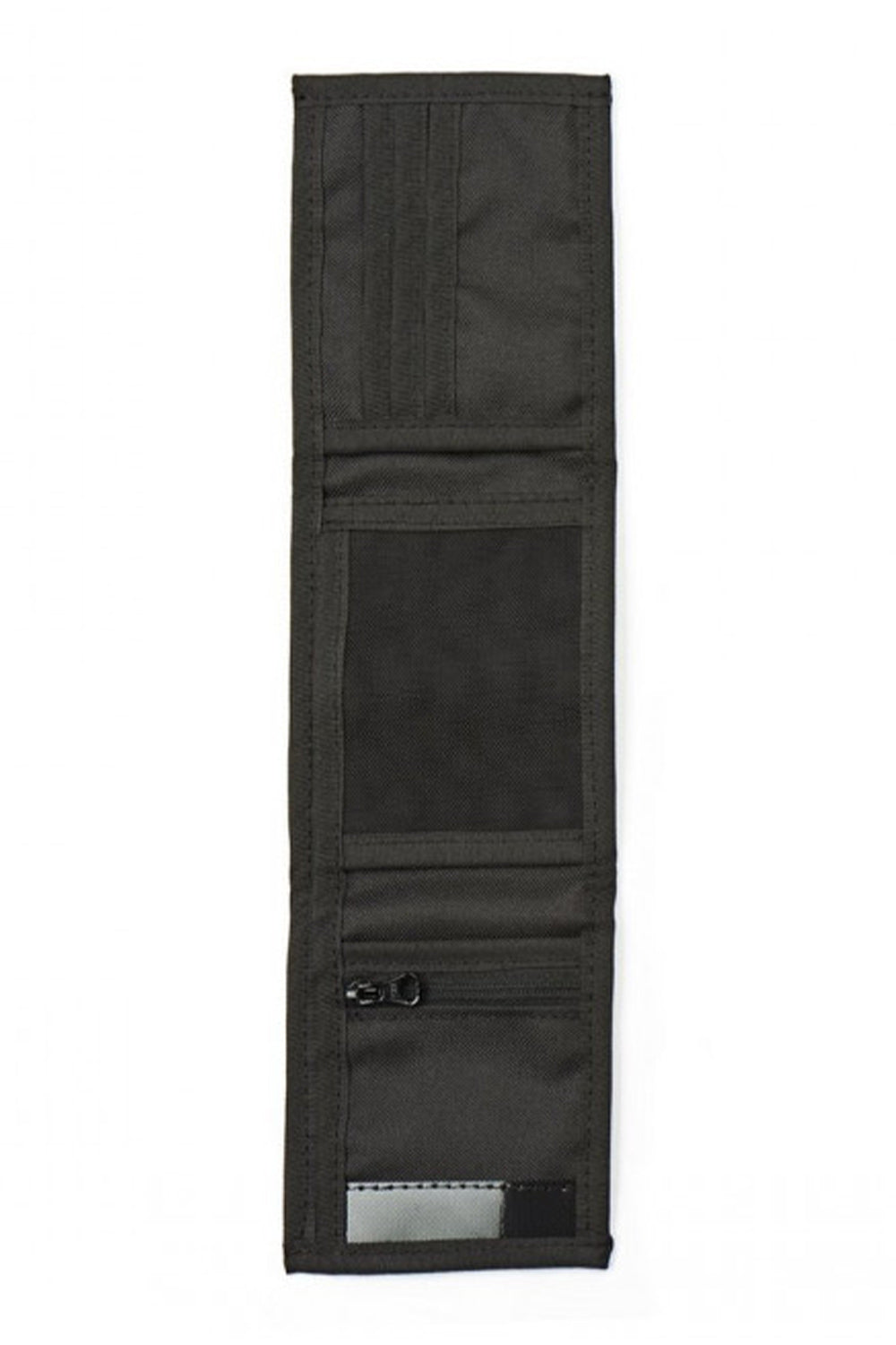 Polar Skate Co Cordura Wallet