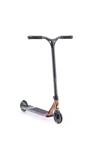 Envy Prodigy Series 7 Complete Scooter