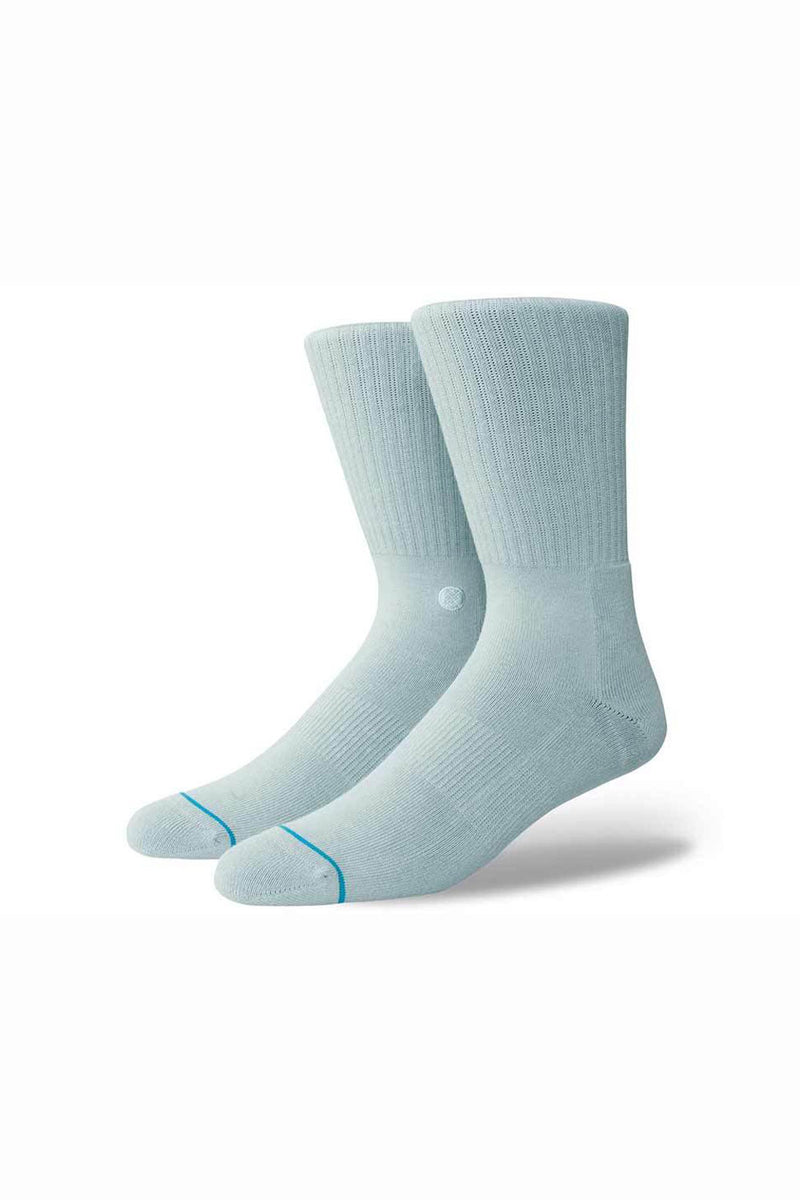 Stance Icon Athletic Socks