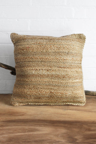 SanBasics Nakoda Tribal Pillow With Insert