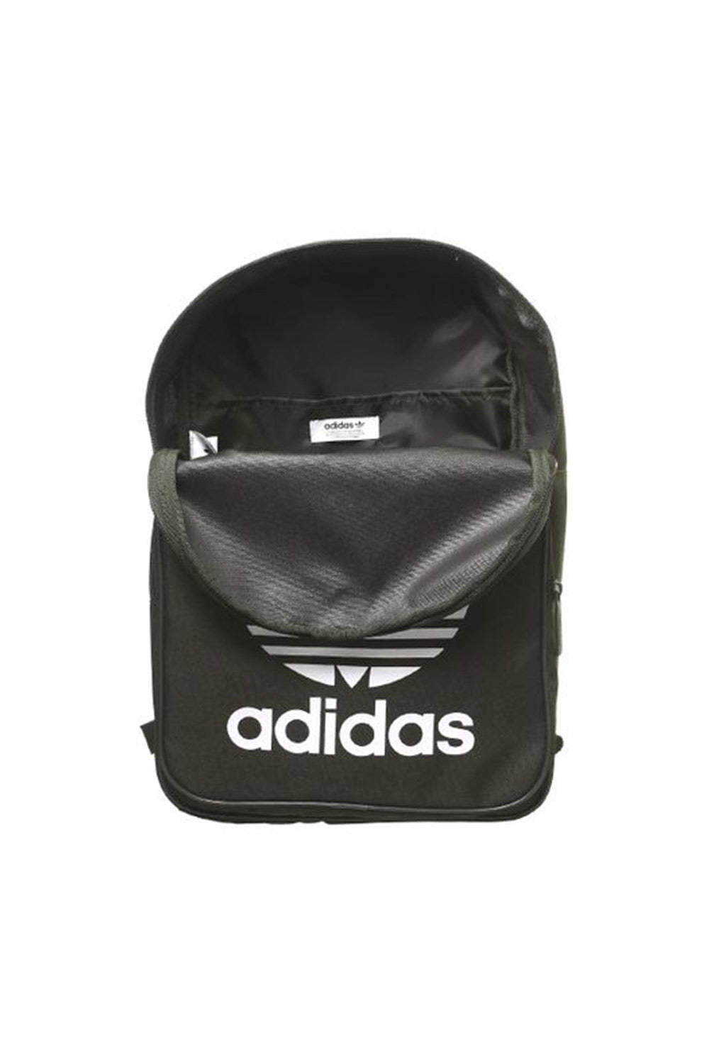 Adidas BP Classic Trefoil Backpack - Night Cargo