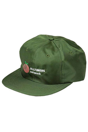 Buy Alltimers Network Hat | Buy Alltimers Clothing Online