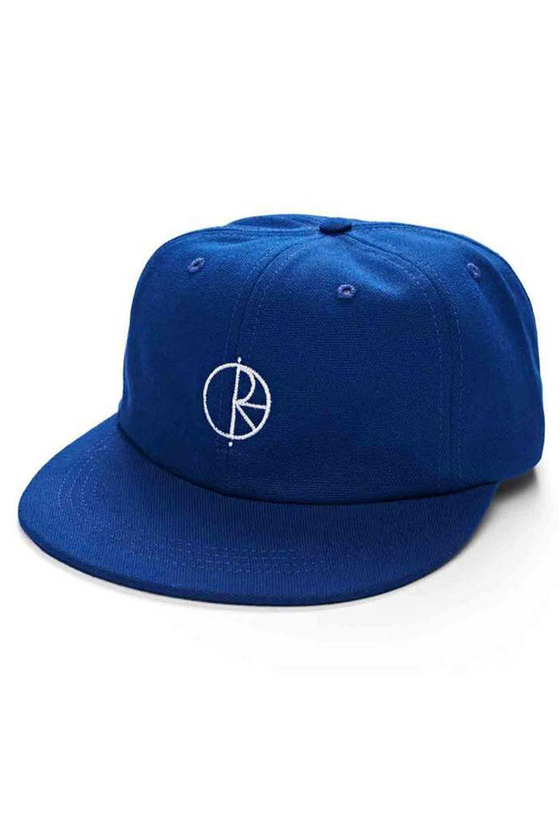 Buy Polar Skate Co Canvas Cap | Buy Polar Skate Co Online