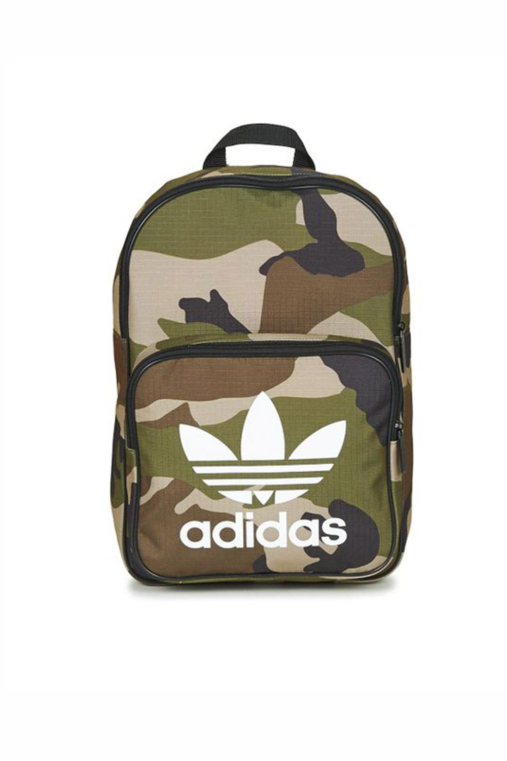 Buy Adidas BP Classic Camo Backpack Online | Buy Adidas Online