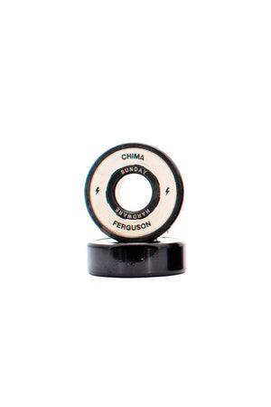 Buy Chima Ferguson Pro Rated Bearings | Buy Sunday Hardware Online