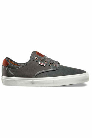 Buy Vans Chima Ferguson Pro | Buy Vans Skate Shoes Online