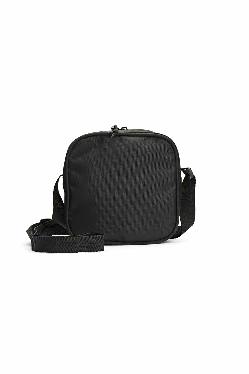 Polar Skate Co Cordura Dealer Bag - Black