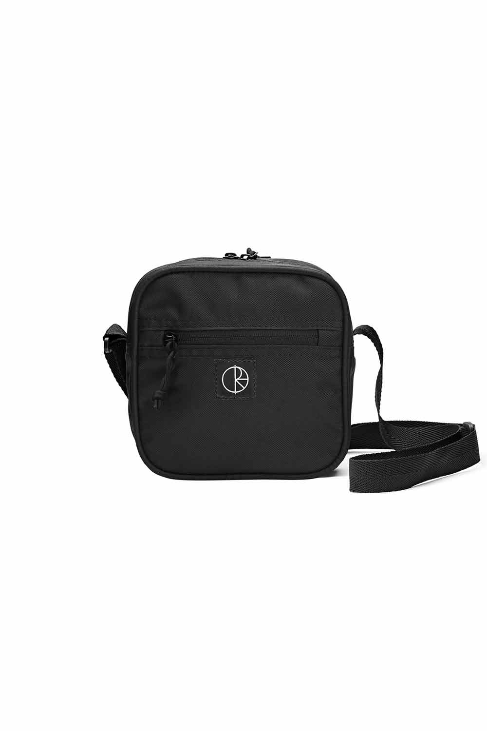Buy Polar Skate Co Cordura Dealer Bag | Buy Polar Skate Co Online