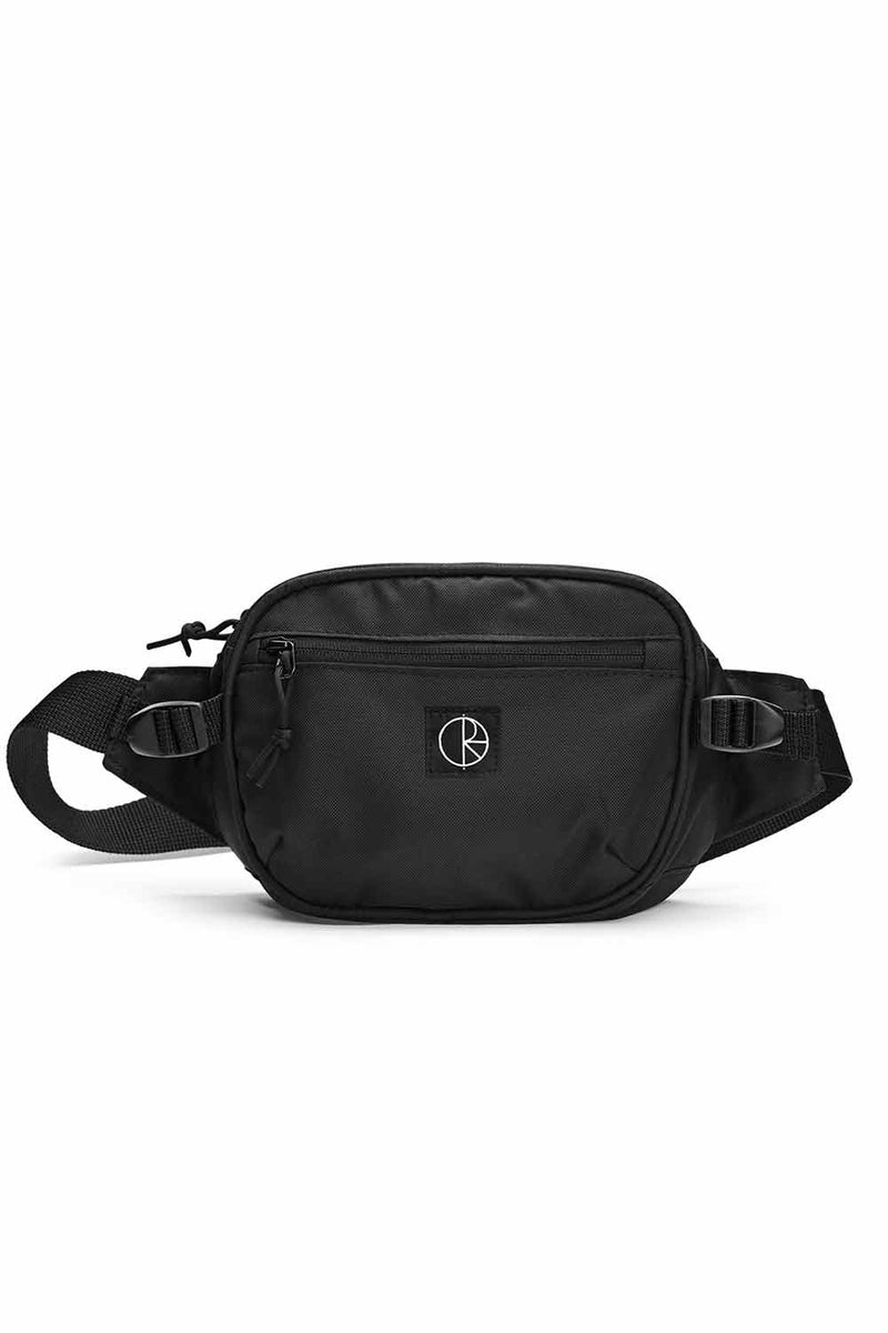 Buy Polar Skate Co Cordura Hip Bag | Buy Polar Skate Co Online