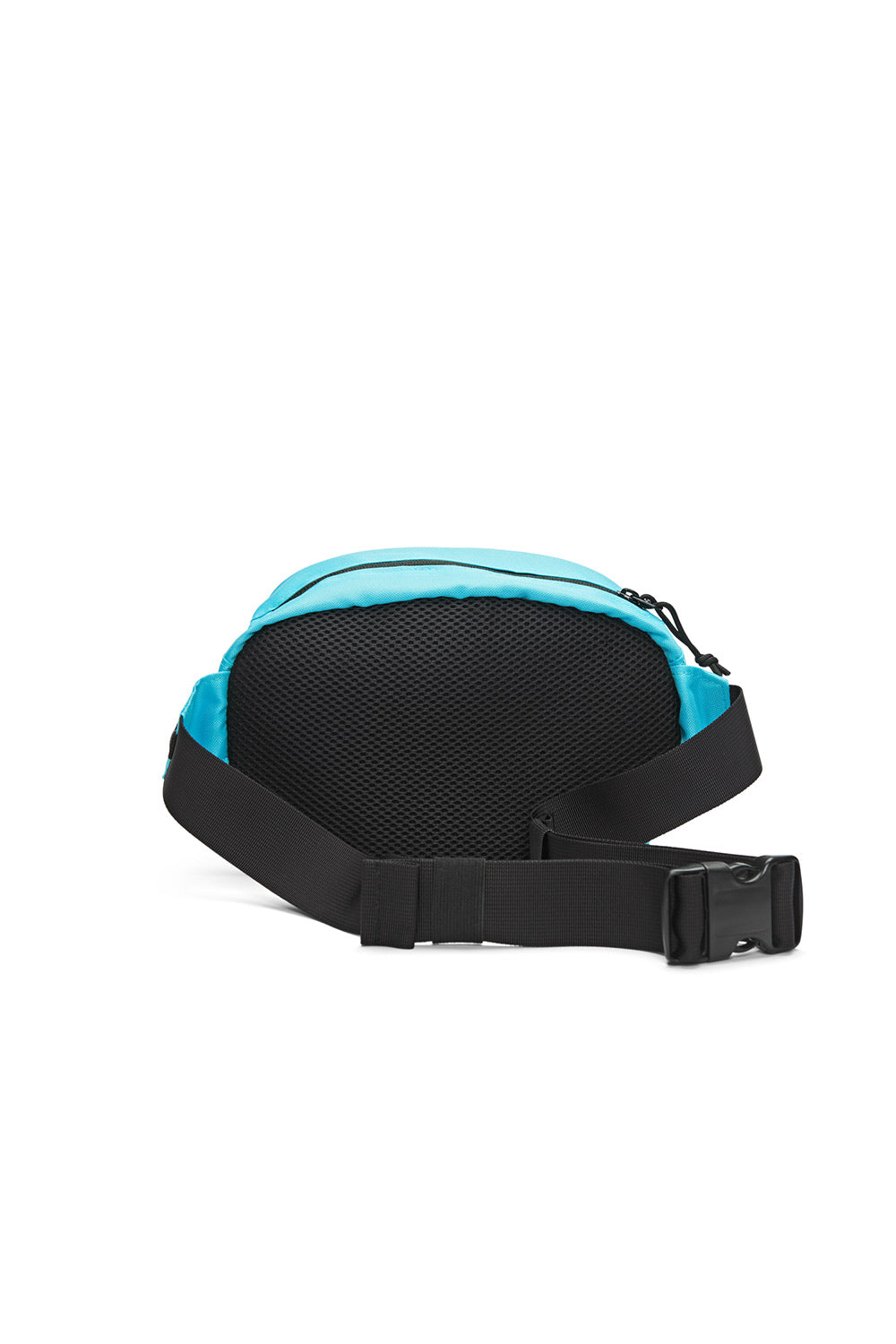 Polar Skate Co Cordura Hip Bag - Aqua