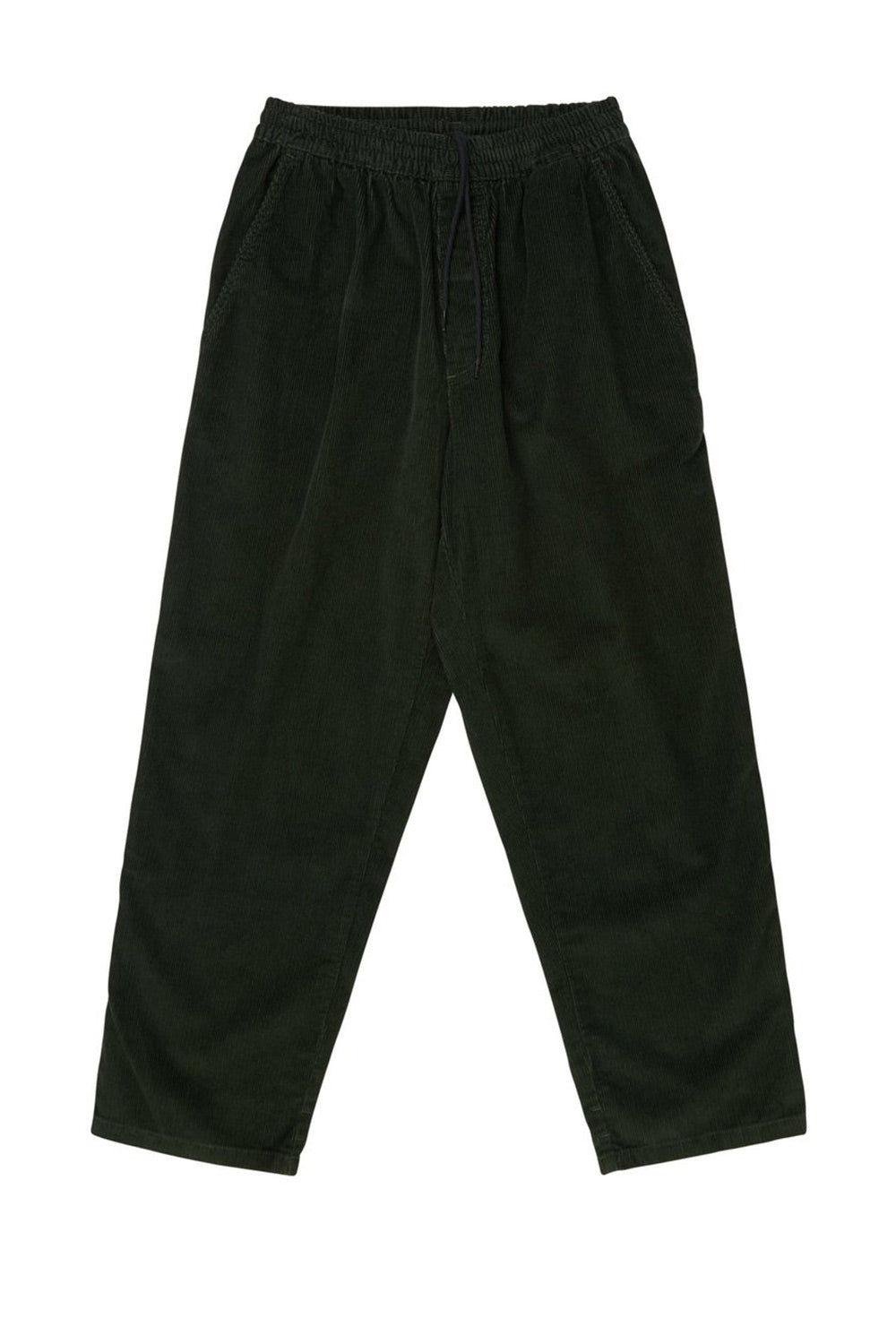 Polar Skate Co Cord Surf Pants