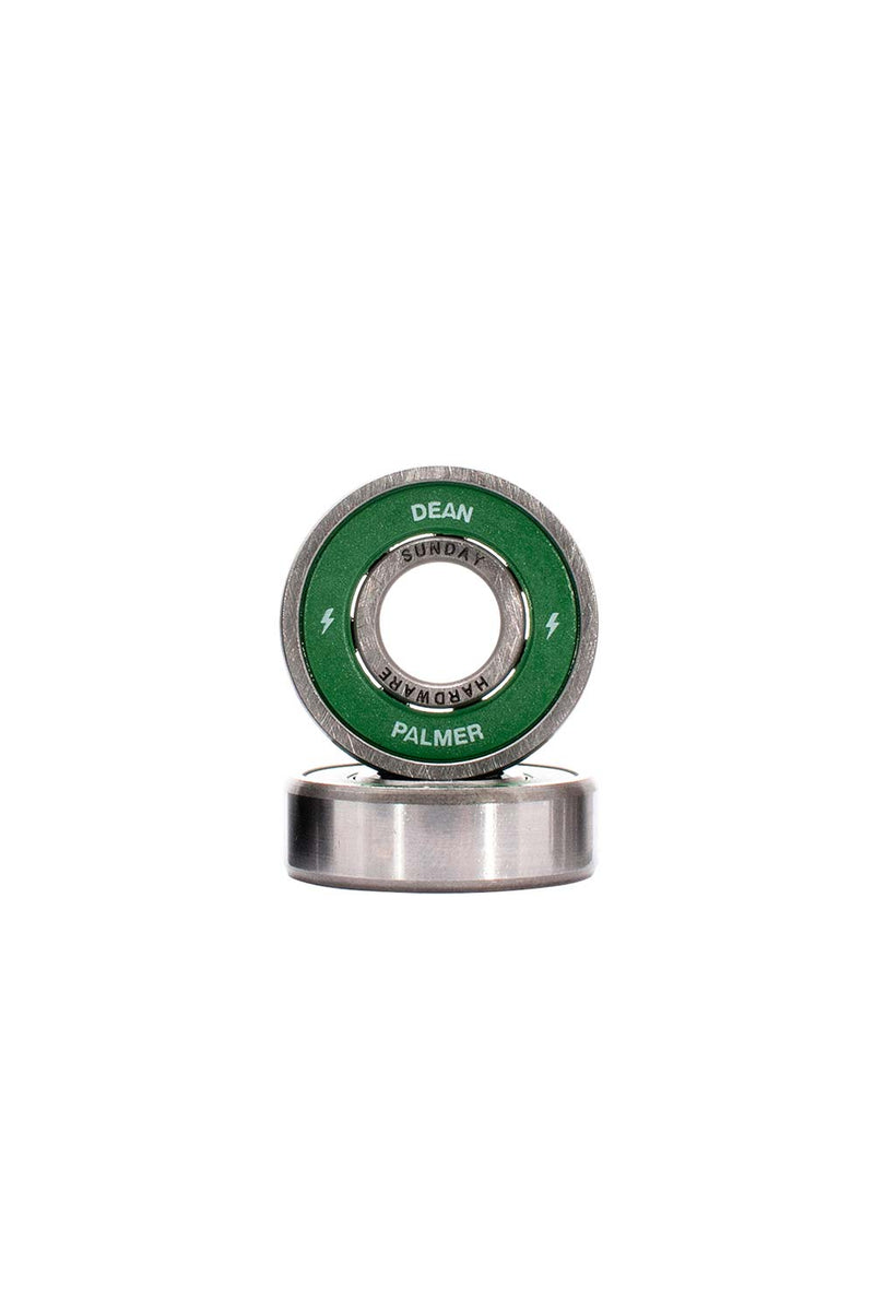 Buy Dean Palmer Pro Rated Bearings | Buy Sunday Hardware Online