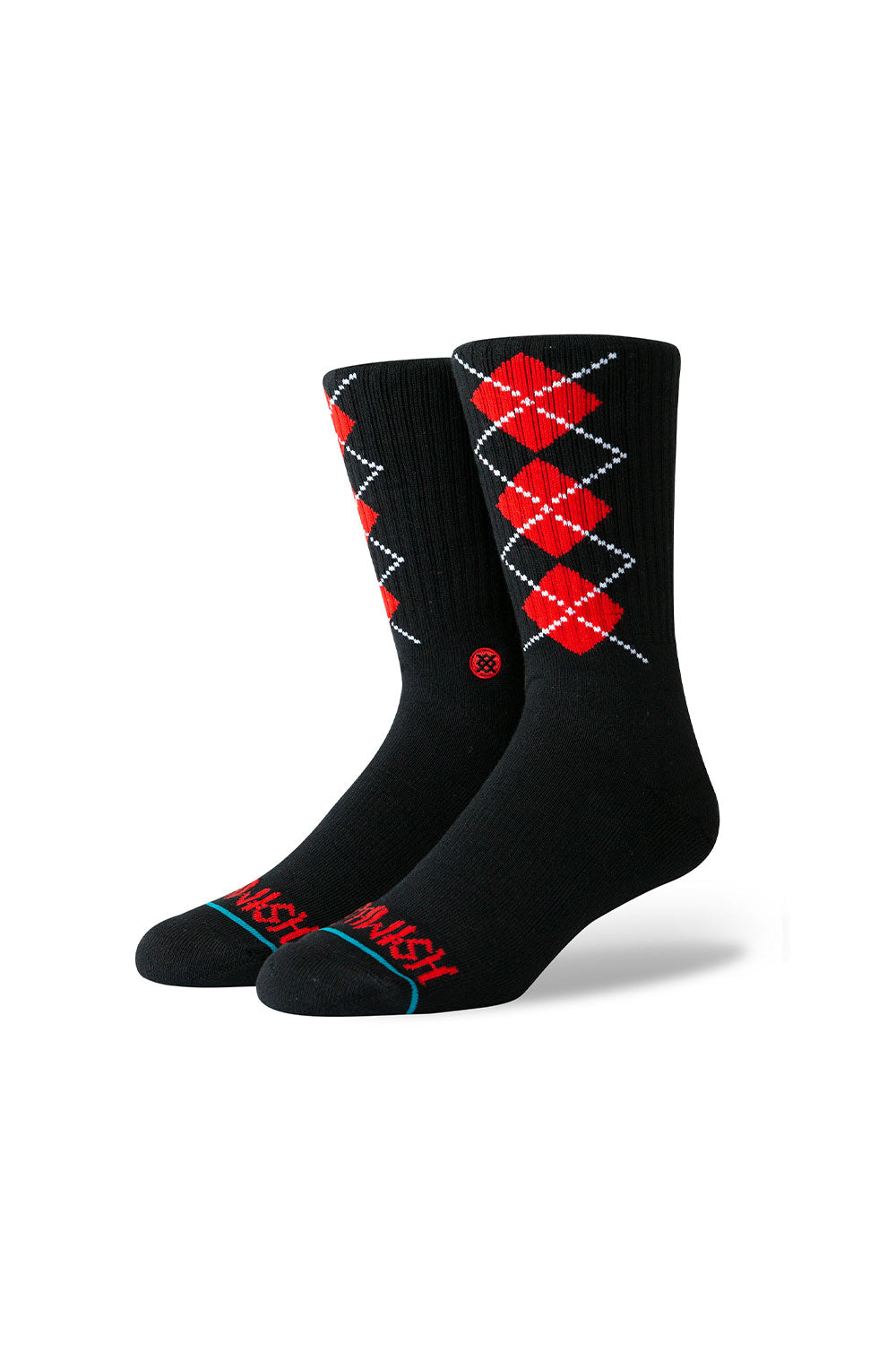 Stance Death Wish Socks