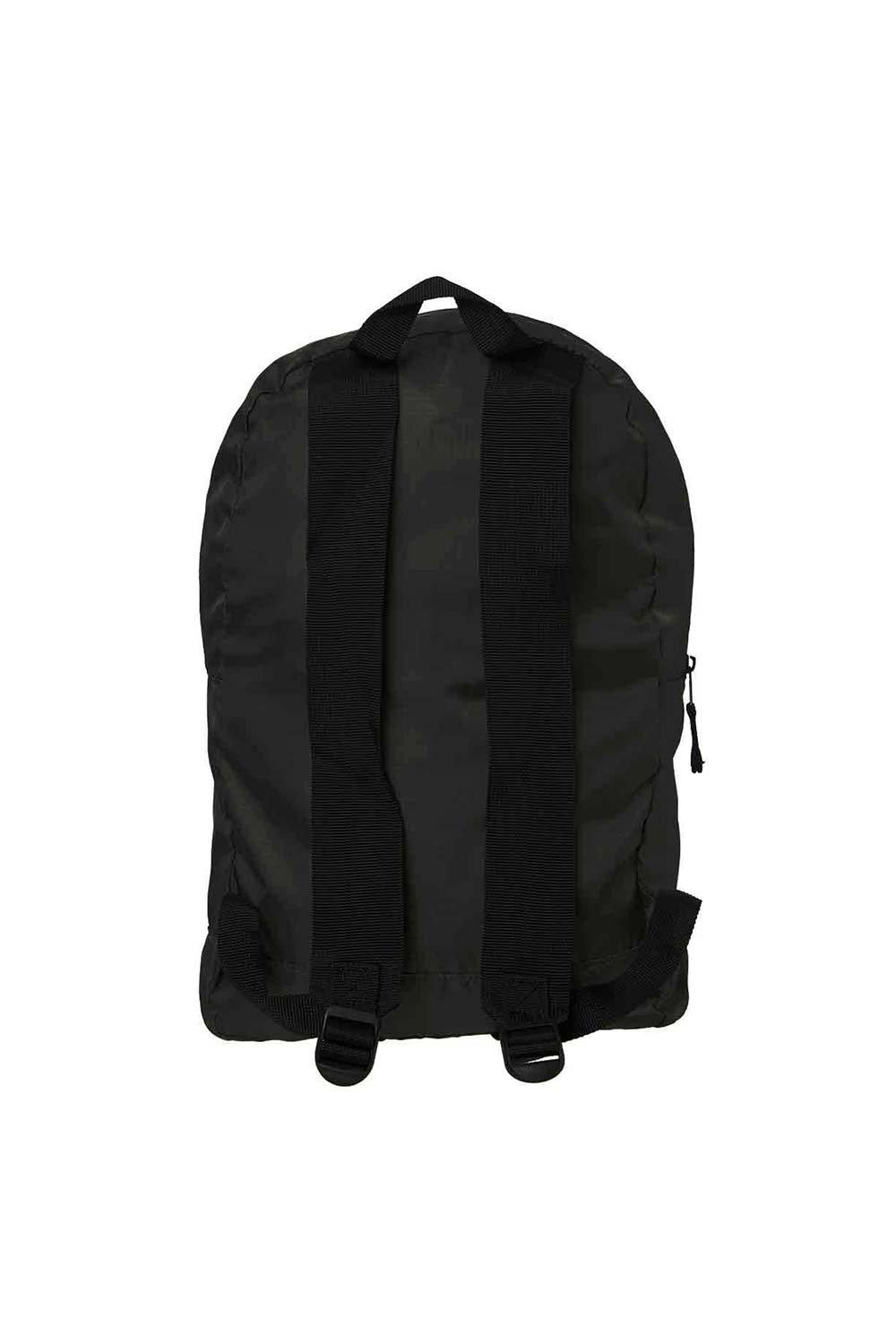 Dickies Carters Lake Backpack