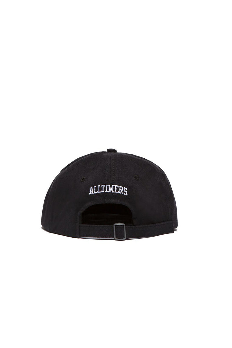 Alltimers - What a Drag Hat
