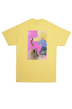 Alltimers Fish Feed T-Shirt