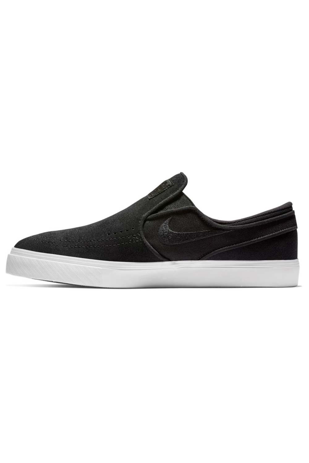 Buy Nike SB Zoom Stefan Janoski Slip On | Buy Nike SB Footwear Online