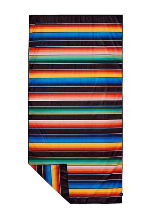 Slowtide Joaquin Travel Towel