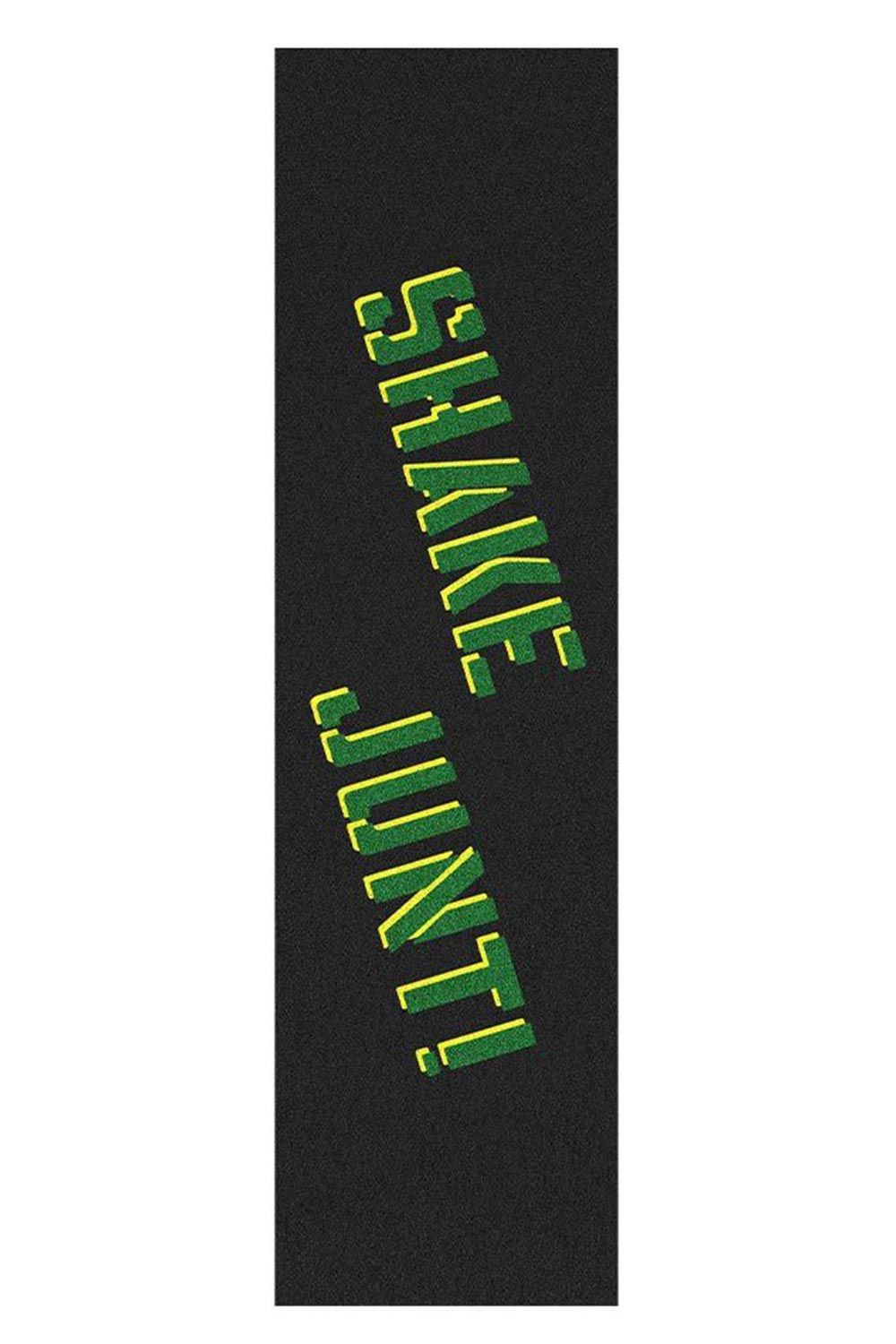 Shake Junt Grip Tape - OG Sprayed