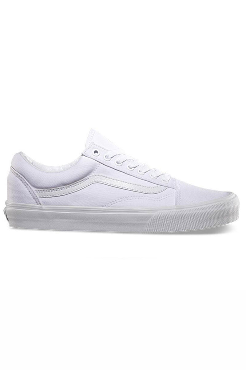 e63914e5d04b80 Buy Vans Old Skool Shoes Online
