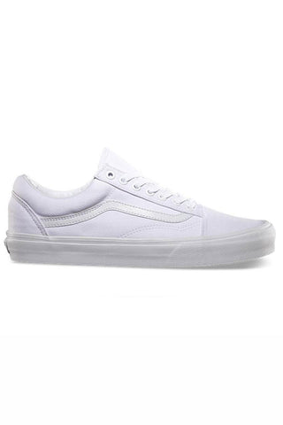 Vans Chima Pro 2 - Pewter/True White