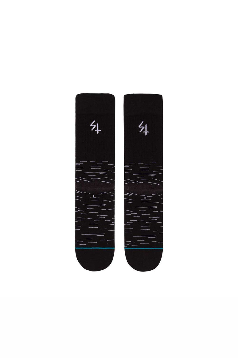 Stance Reaper Greeter Socks