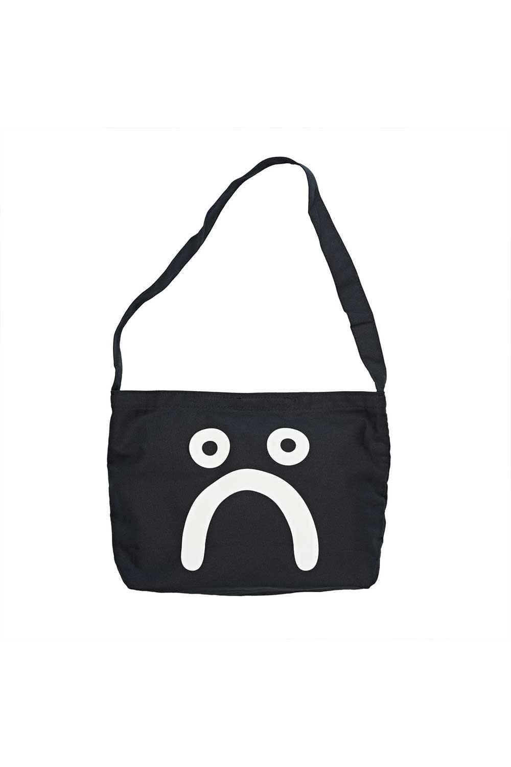 Happy Sad Tote Bag