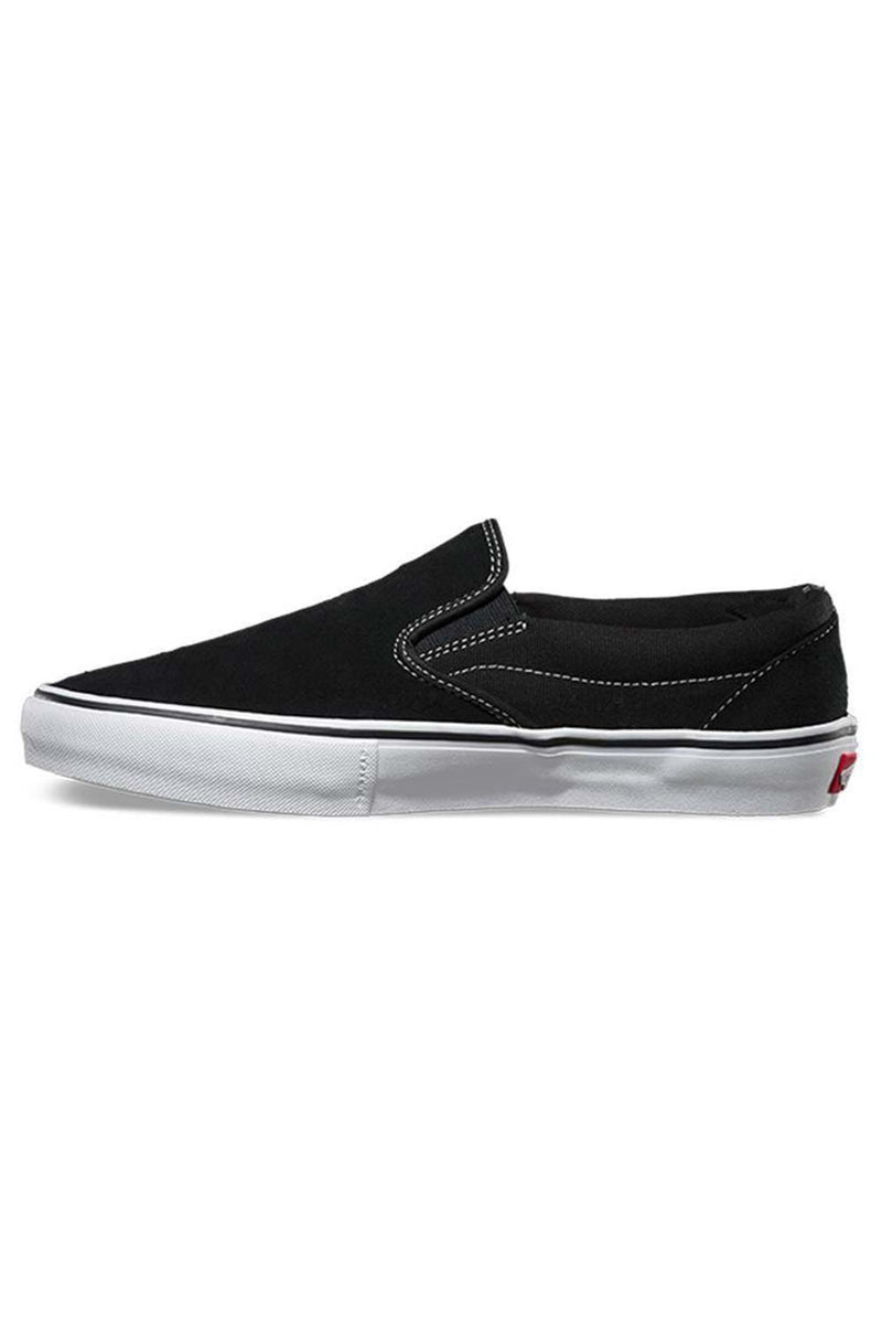 386c346f6fc Buy Vans Slip On Pro