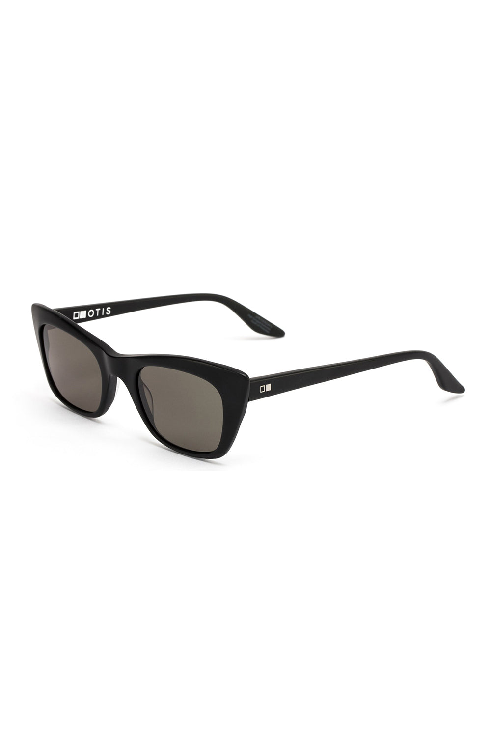OTIS Suki - Matte Black/Grey