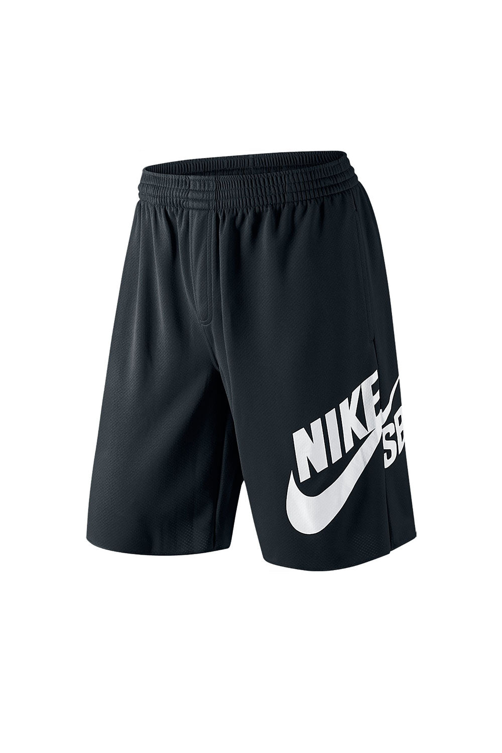 Nike SB | Shop Nike SB Dri-FIT Sunday Shorts - Black | Nike SB Online