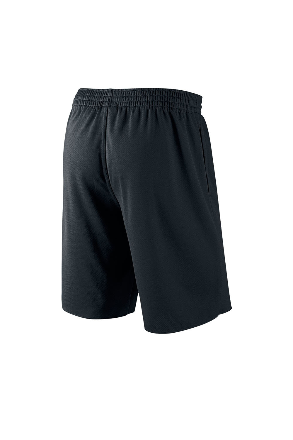 Nike SB Dri-FIT Sunday Shorts - Black