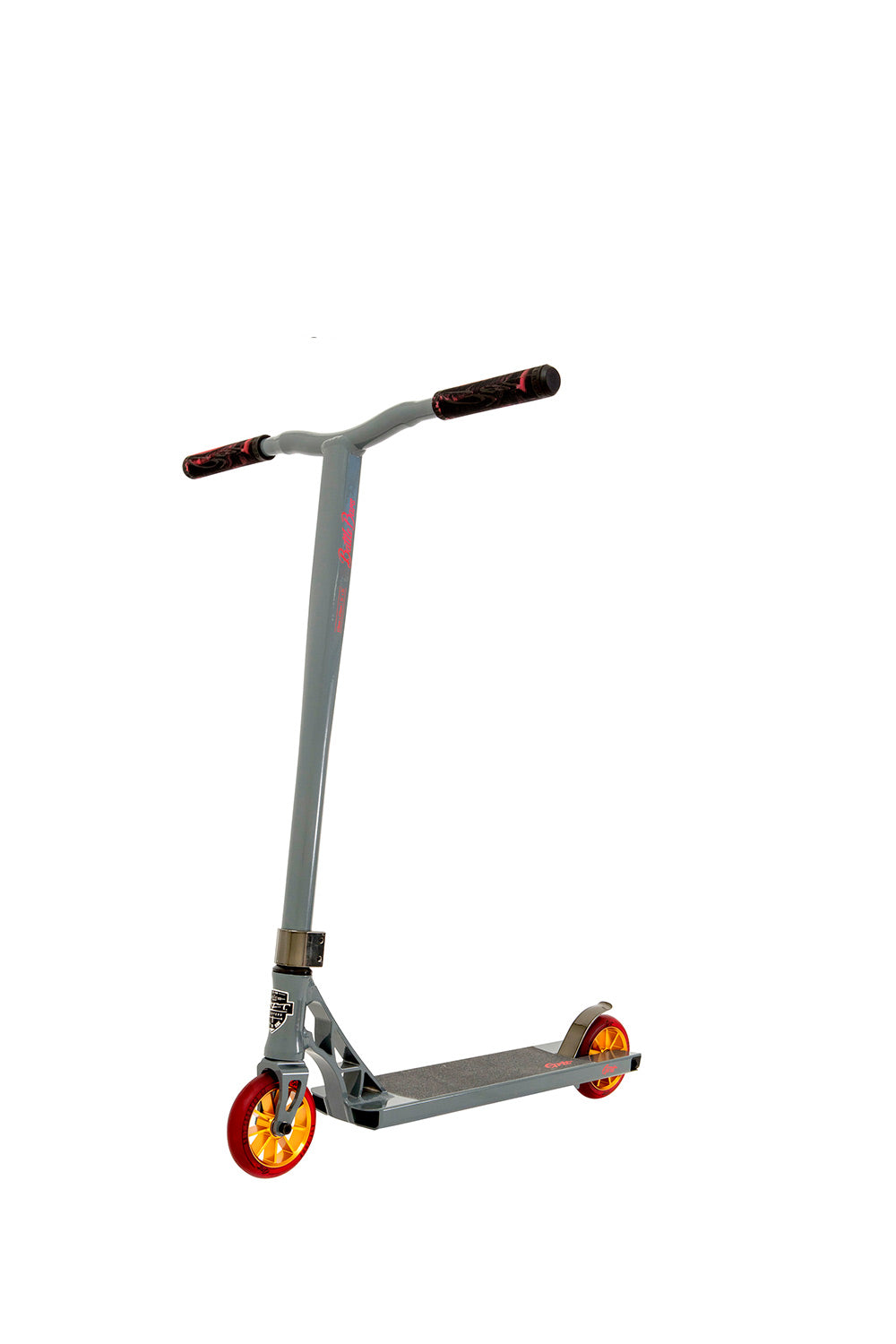 Grit Tremor Scooter