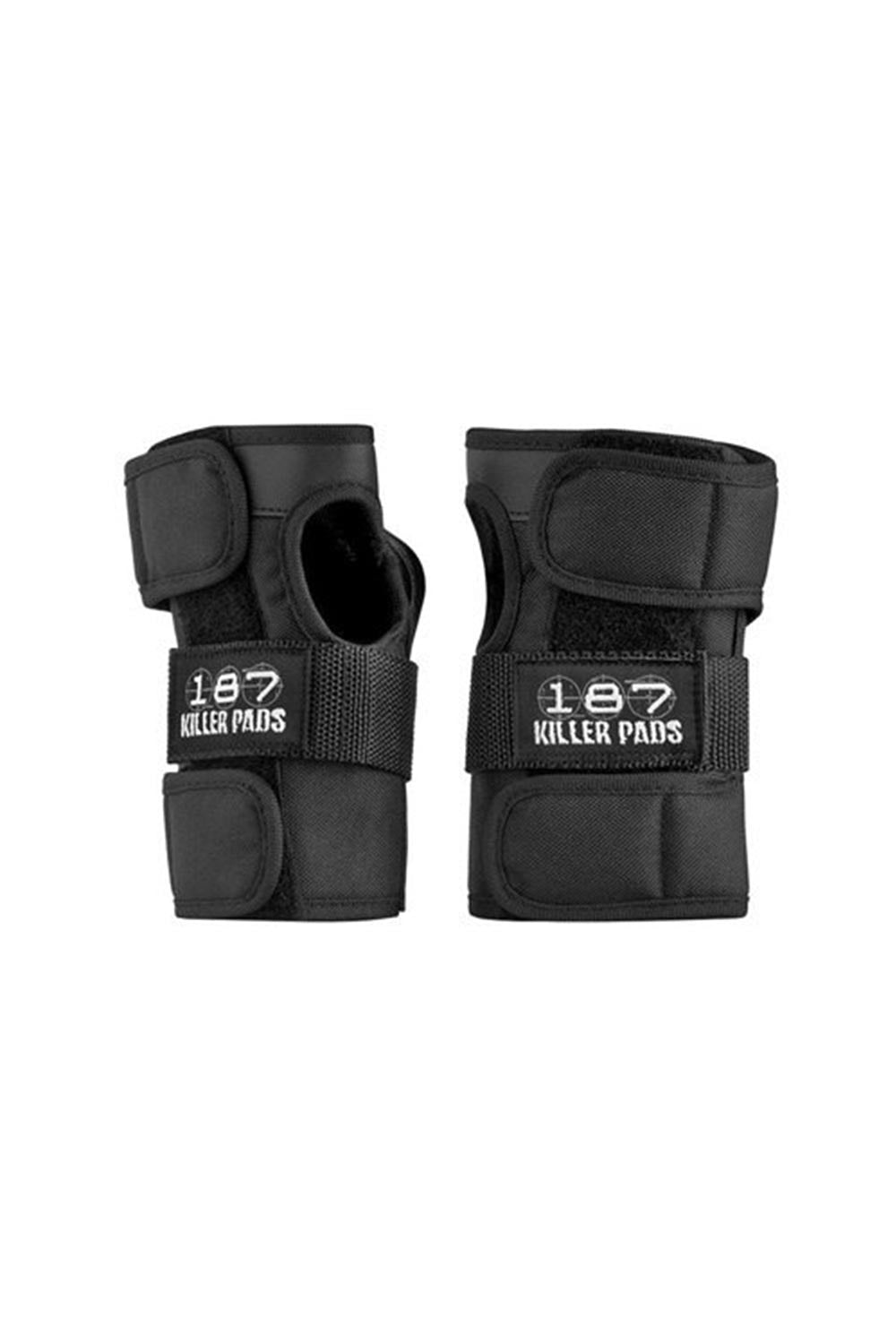 Buy 187 Wrist Guards | Buy 187 Killer Pads & Protective Gear Online