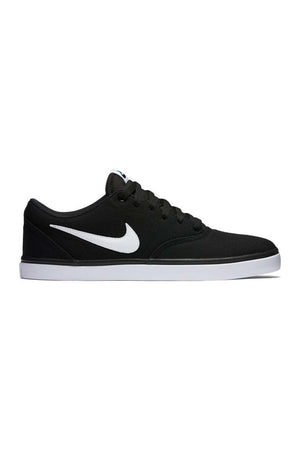 Buy Youth Nike SB Check SolarSoft Canvas Shoes | Buy Nike SB online