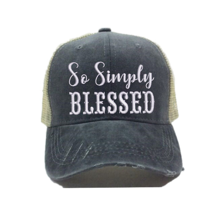fun-trucker-hats - So Simply Blessed -
