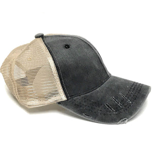 fun-trucker-hats - Hudson's Mama -