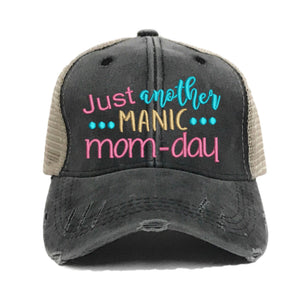 fun-trucker-hats - Just Another Manic Mom Day -
