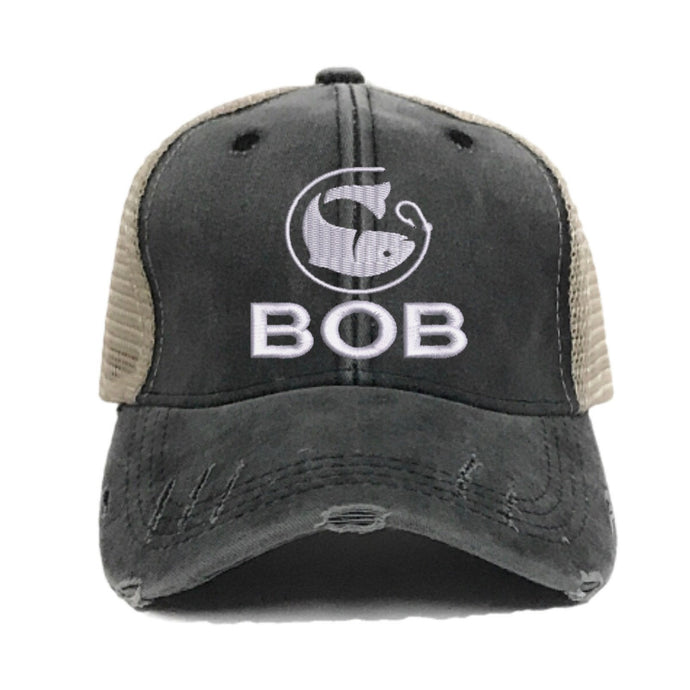 fun-trucker-hats -